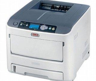 dprinter__es6405imagem_jpg_320x270_crop_upscale_q95