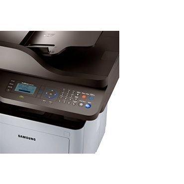 Multifuncional Samsung SL-M4070FR – Copy-Fax d17d7ce898