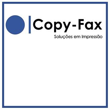 Impressora Color