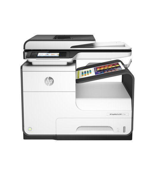 multifuncional-hp-pagewide-pro-x477dw-jato-de-tinta-colorida-sem-fio-photo116936123-12-3a-1c